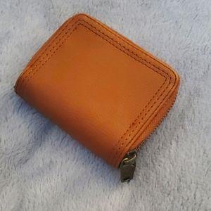 🌞3/$15 Universal Thread wallet